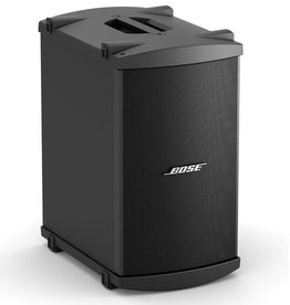 Bose Bose B2 Bassmodul
