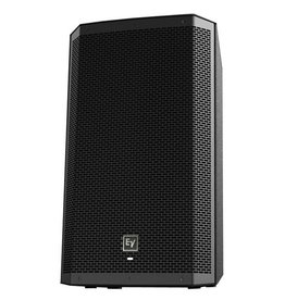 Electro-Voice Electro-Voice ZLX-12P