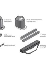 Bose Bose L1 Compact