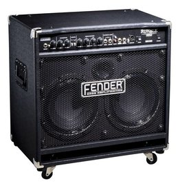 Fender Fender Rumble 350