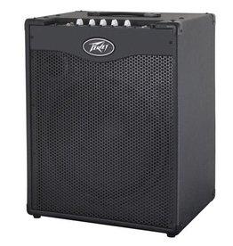 Peavey Peavey Max 115-II Bass Combo