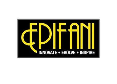 Epifani