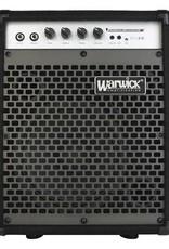 Warwick Warwick BC20 Basscombo