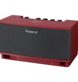 Roland Roland Cube Lite Red