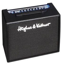 Hughes & Kettner Hughes & Kettner Edition Blue 30R