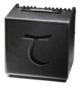 Tanglewood Tanglewood T6 Acoustic Combo
