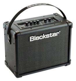 Blackstar Blackstar ID:Core Stereo 20