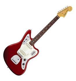 Fender Fender Jaguar Japan