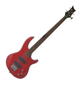 Dean Guitars Dean Edge 1 Red