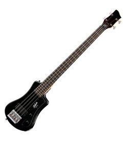 Höfner Höfner Shorty Bass Black