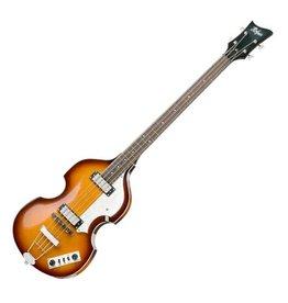 """Höfner Höfner Violin Bass """"Ignition"""" HI-BB-SB"""