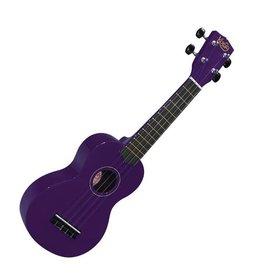 Korala Korala UKS-30 Sopran Violett