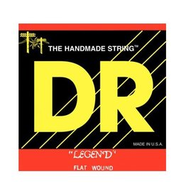 DR Strings DR Strings Legend FL-12