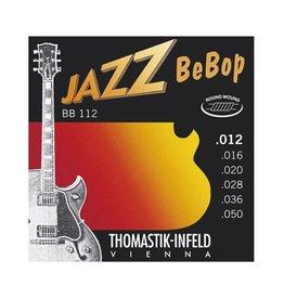Thomastik-Infeld Thomastik-Infeld Jazz BeBop BB112