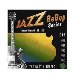 Thomastik-Infeld Thomastik-Infeld Jazz BeBop BB113