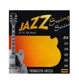 Thomastik-Infeld Thomastik-Infeld Jazz Swing JS110