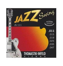 Thomastik-Infeld Thomastik-Infeld Jazz Swing JS111