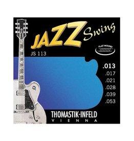Thomastik-Infeld Thomastik-Infeld Jazz Swing JS113