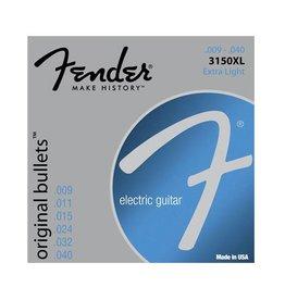 Fender Fender Original Bullets Extra Light
