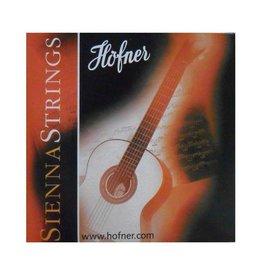 Höfner Höfner Sienna Strings