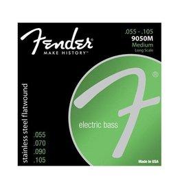 Fender Fender 9050M 4-String Medium
