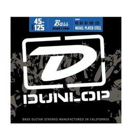 Dunlop Dunlop Bass DBN45125 5-String