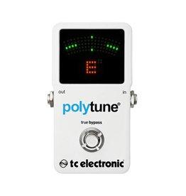 TC Electronic TC Electronic PolyTune 2