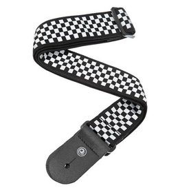"""Planet Waves Planet Waves West Coast Collection """"Check Mate"""" 50C02"""