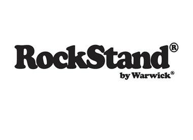 RockStand