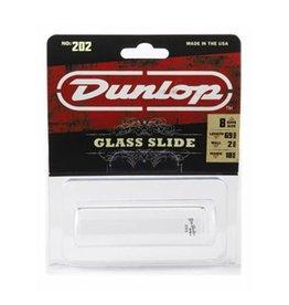 Dunlop Dunlop Slide 202