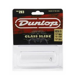 Dunlop Dunlop Slide 203