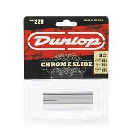 Dunlop Dunlop Slide 220