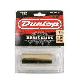 Dunlop Dunlop Slide 222