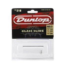 Dunlop Dunlop Slide 218