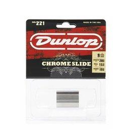 Dunlop Dunlop Slide 221