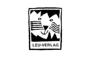 Leu-Verlag