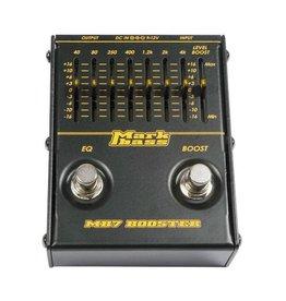 Markbass Markbass MB7 Bass Booster