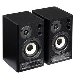 Behringer Behringer Monitor Speakers MS20