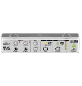 Behringer Behringer Minimix MIX800