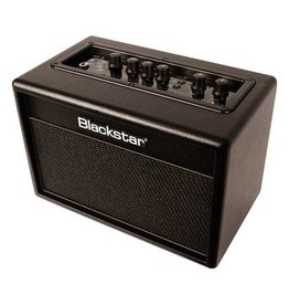 Blackstar Blackstar ID:Core BEAM Bluetooth Amp