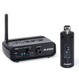 Alesis Alesis MicLink Wireless