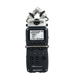 Zoom Zoom H5