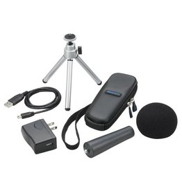 Zoom Zoom APH-1 Accessory Pack (Zoom H1)