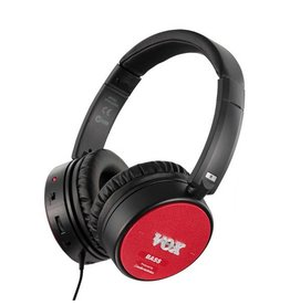 Vox Vox amPhone BASS