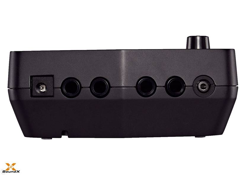 Roland Roland TM-2 Trigger Modul