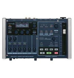 Cakewalk Cakewalk Sonar V-Studio VS-100