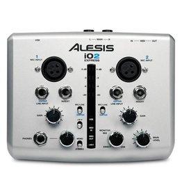 Alesis Alesis iO2 Express