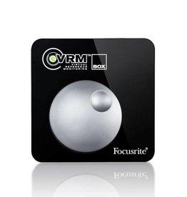 Focusrite Focusrite VRM Box