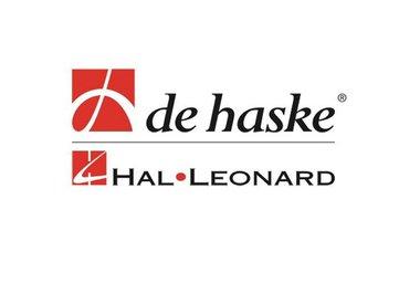 De Haske