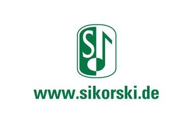 Sikorski